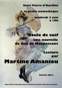 affiche martine amanieu 3 juinA5