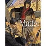 Mattéo_4ème époque_Août-Septembre 1936