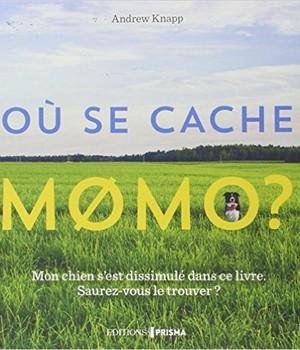 Où se cache Momo